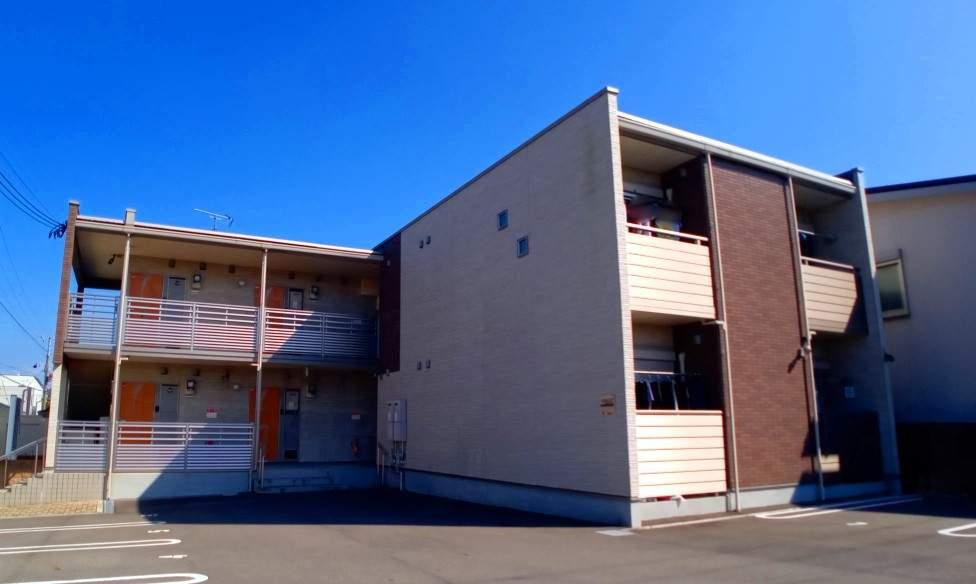 新着賃貸18:和歌山県和歌山市西浜の新着賃貸物件