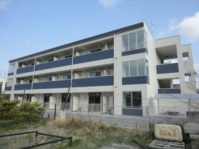 新着賃貸7:和歌山県和歌山市三葛の新着賃貸物件
