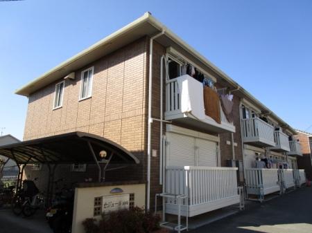 新着賃貸13:和歌山県和歌山市森小手穂の新着賃貸物件