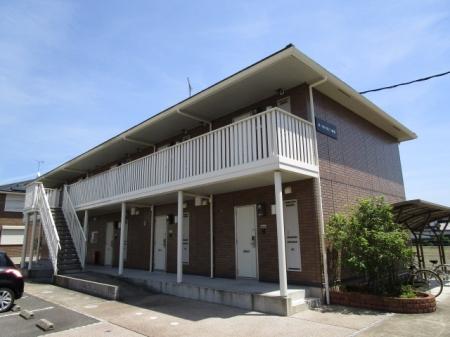 新着賃貸19:和歌山県和歌山市神前の新着賃貸物件
