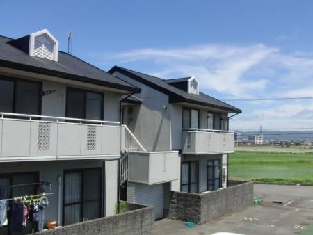 新着賃貸13:和歌山県和歌山市田尻の新着賃貸物件