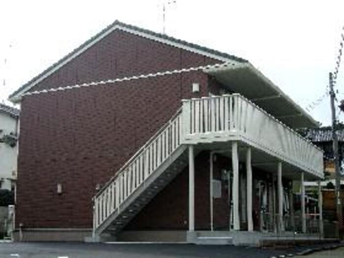 新着賃貸15:和歌山県和歌山市鷹匠町5丁目の新着賃貸物件