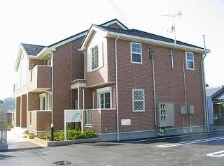 新着賃貸14:和歌山県和歌山市本渡の新着賃貸物件