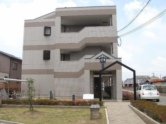 新着賃貸13:和歌山県和歌山市北島の新着賃貸物件