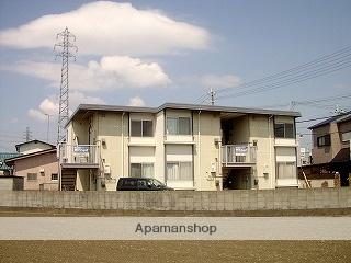 エクセレント福島