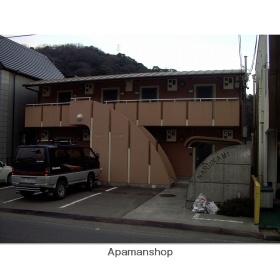 和歌山県和歌山市、田井ノ瀬駅徒歩28分の築18年 2階建の賃貸アパート