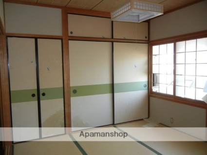 岩内D貸店舗[店舗/120m2]の内装7