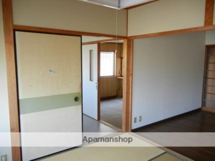岩内D貸店舗[店舗/120m2]の内装8