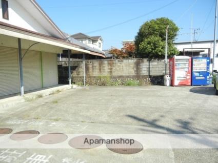 岩内D貸店舗[店舗/120m2]の外観3