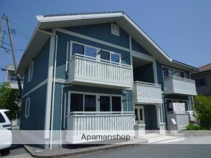 新着賃貸11:鳥取県鳥取市桂木の新着賃貸物件