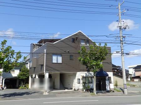 新着賃貸14:鳥取県鳥取市立川町5丁目の新着賃貸物件