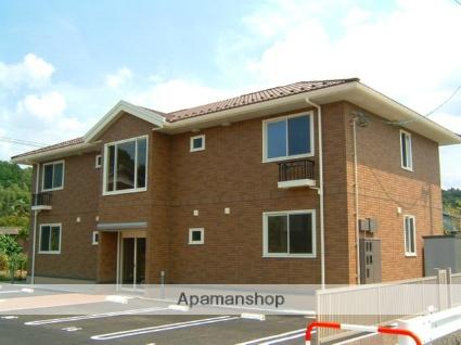 新着賃貸2:鳥取県鳥取市国府町宮下の新着賃貸物件
