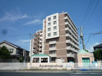 新着賃貸20:鳥取県鳥取市吉方温泉4丁目の新着賃貸物件