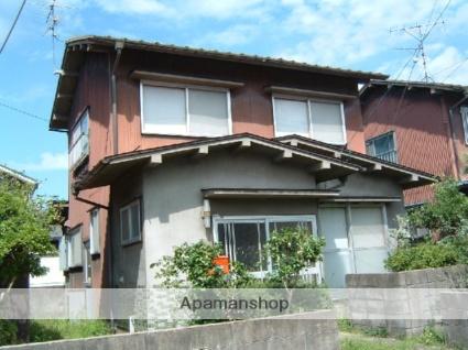 新着賃貸6:鳥取県鳥取市立川町5丁目の新着賃貸物件