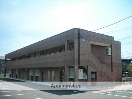 新着賃貸20:鳥取県鳥取市国府町宮下の新着賃貸物件