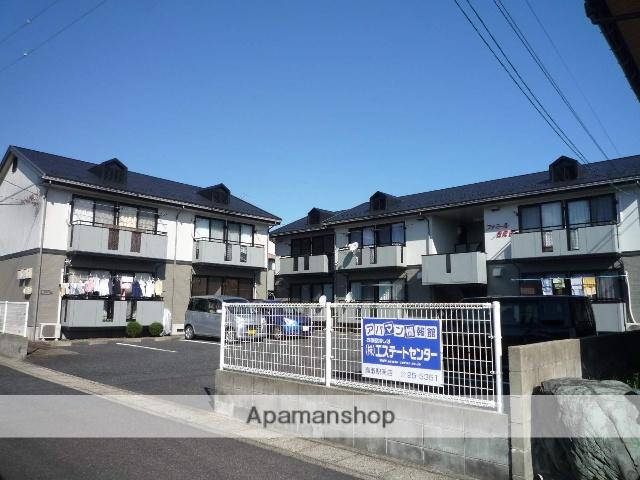 新着賃貸4:鳥取県鳥取市吉成の新着賃貸物件