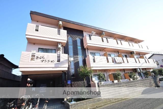新着賃貸6:鳥取県鳥取市湖山町東1丁目の新着賃貸物件