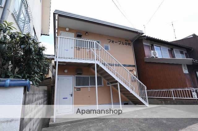 新着賃貸15:鳥取県鳥取市中町の新着賃貸物件