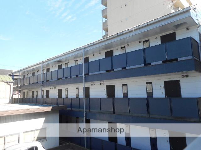 新着賃貸5:鳥取県鳥取市行徳1丁目の新着賃貸物件