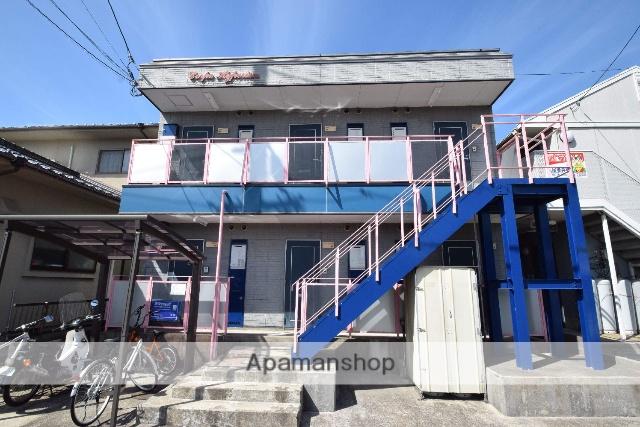 新着賃貸18:鳥取県鳥取市湖山町南1丁目の新着賃貸物件