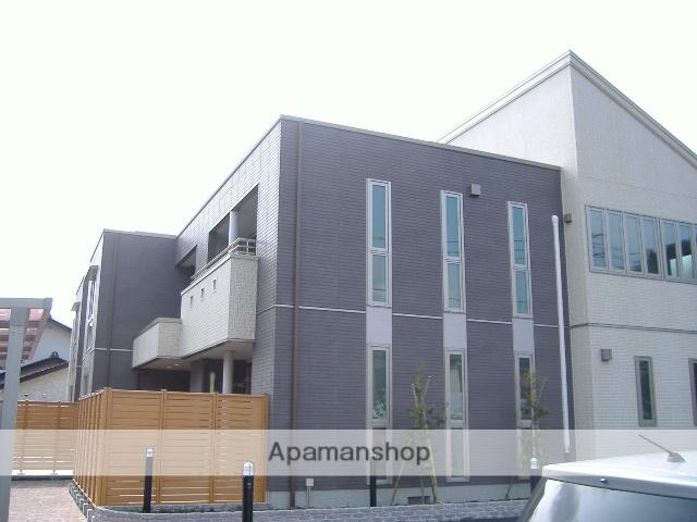 新着賃貸8:鳥取県鳥取市馬場町の新着賃貸物件