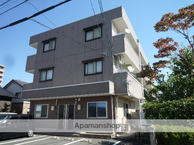 新着賃貸21:鳥取県鳥取市南吉方2丁目の新着賃貸物件