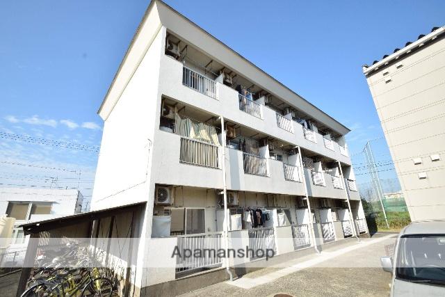 新着賃貸9:鳥取県鳥取市湖山町北2丁目の新着賃貸物件
