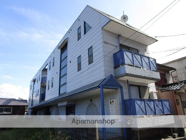 新着賃貸10:鳥取県鳥取市寺町の新着賃貸物件