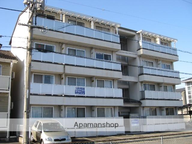 新着賃貸19:鳥取県鳥取市湖山町北4丁目の新着賃貸物件