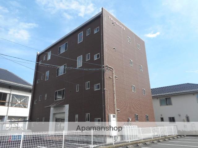 新着賃貸12:鳥取県鳥取市叶の新着賃貸物件