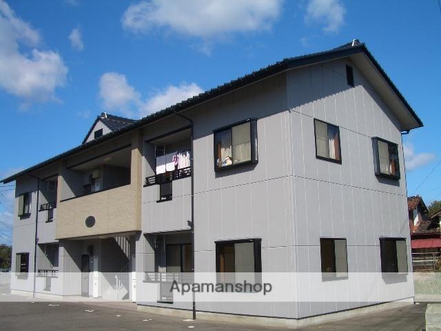 新着賃貸9:鳥取県鳥取市東今在家の新着賃貸物件