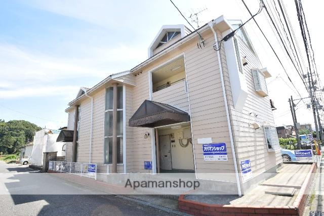 新着賃貸3:鳥取県鳥取市湖山町南3丁目の新着賃貸物件