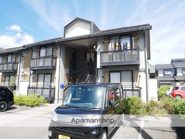 新着賃貸1:鳥取県鳥取市秋里の新着賃貸物件