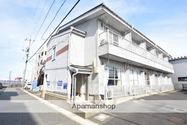 新着賃貸2:鳥取県鳥取市湖山町北4丁目の新着賃貸物件