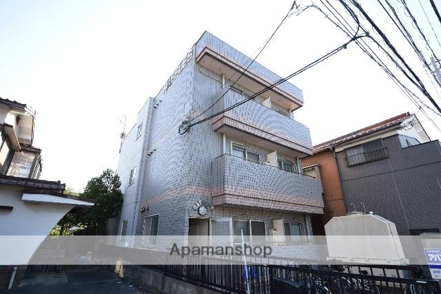 新着賃貸11:鳥取県鳥取市湖山町北2丁目の新着賃貸物件