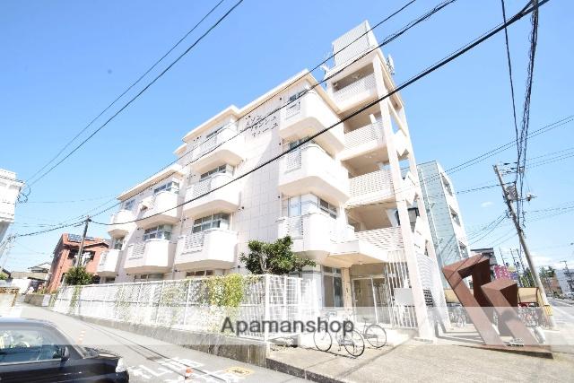 新着賃貸6:鳥取県鳥取市湖山町北2丁目の新着賃貸物件