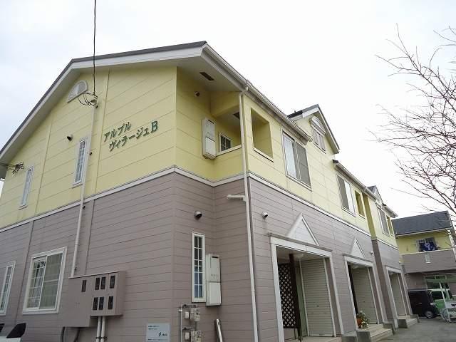 新着賃貸17:鳥取県鳥取市秋里の新着賃貸物件
