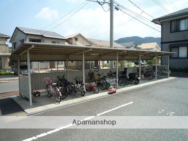 新着賃貸10:鳥取県鳥取市覚寺の新着賃貸物件