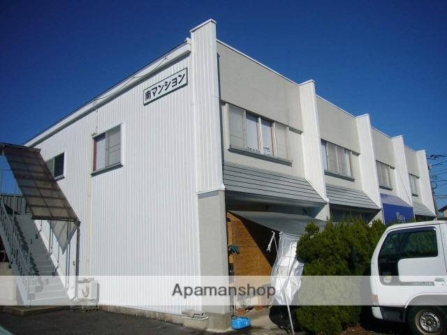 新着賃貸12:鳥取県鳥取市湖山町南3丁目の新着賃貸物件