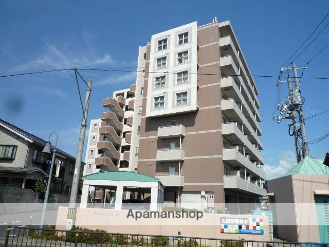 新着賃貸21:鳥取県鳥取市吉方温泉4丁目の新着賃貸物件