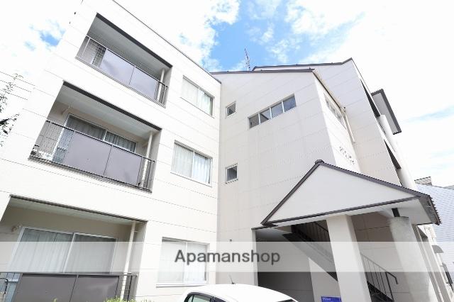 新着賃貸10:鳥取県鳥取市天神町の新着賃貸物件