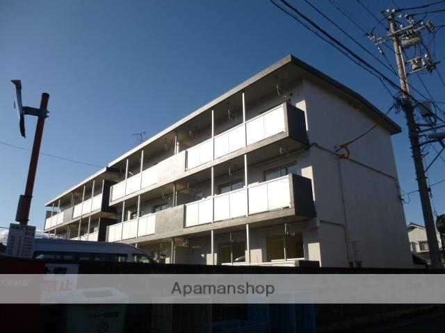 新着賃貸3:鳥取県鳥取市田園町3丁目の新着賃貸物件