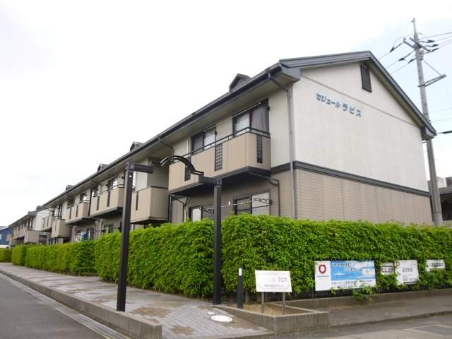 新着賃貸6:鳥取県鳥取市桜谷の新着賃貸物件