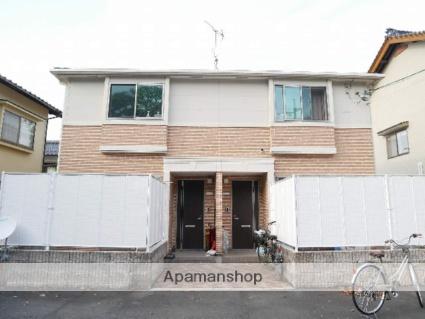 新着賃貸13:鳥取県鳥取市安長の新着賃貸物件