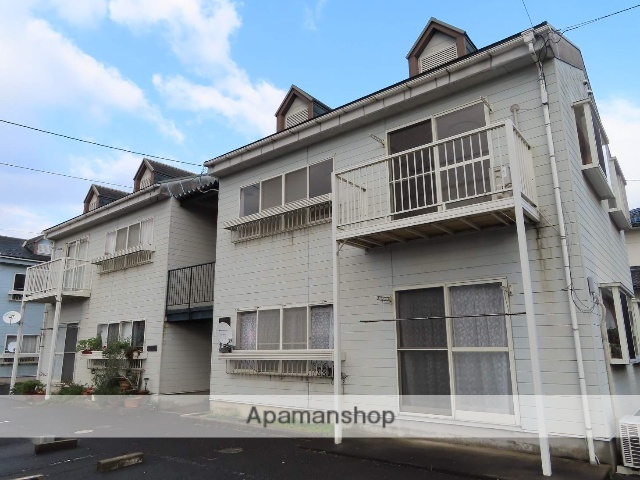 新着賃貸16:鳥取県米子市淀江町佐陀の新着賃貸物件