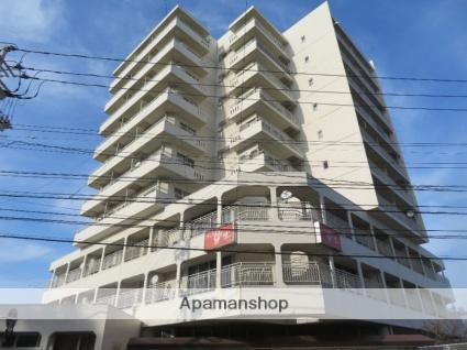 新着賃貸21:鳥取県米子市皆生温泉4丁目の新着賃貸物件