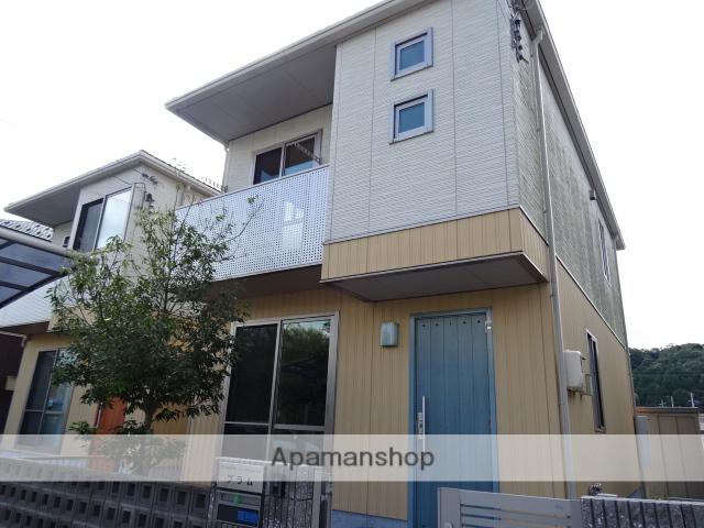 新着賃貸9:鳥取県米子市観音寺新町2丁目の新着賃貸物件