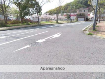 鳥取県米子市大工町[1K/24.71m2]の周辺1