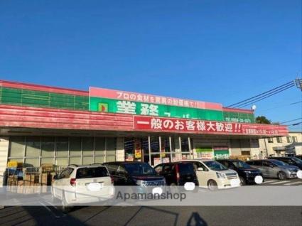 鳥取県米子市大工町[1K/24.71m2]の周辺5