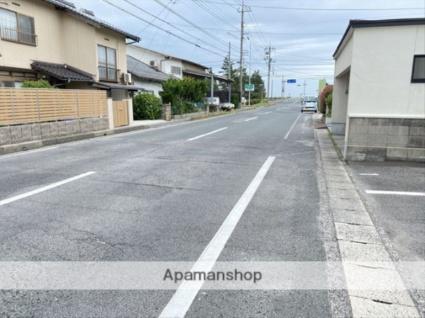鳥取県米子市夜見町[1LDK/41.14m2]の周辺1